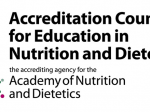 Accreditation Council for Education in Nutrition and Dietetics (ACEND)