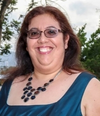 ISSE,Institute of Industrial and Systems Engineers,2020 Outstanding Faculty Advisor Recognition Award,Jannette Pérez-Barbosa,Ingenier'ia,UAGM Recinto de Gurabo