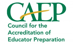 CAEP,Council for the Accreditation of Educator Preparation,Escuela de Educación,UAGM,Universidad Ana G. Méndez Recinto de Gurabo
